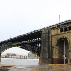 Eads Bridge