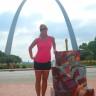 Beth, St. Louis, Missouri