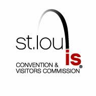 SLCVC-LogowithSLCVC