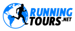 Runningtours.net_Logo_150X62